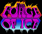 Forge of Ice
